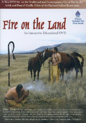 Free text e-books downloadable Beaver Steals Fire  Fire on the Land: Educational Set 0803213719 PDB by Confederated Salish and Kootenai Tribes