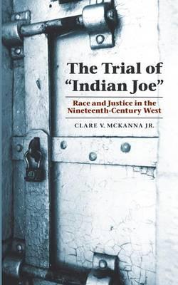 the inhumanity and injustice of the indian removal act in the nineteenth century