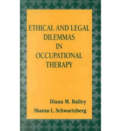 ethical and legal level of counseling Start studying legal and ethical issues of counseling midterm learn vocabulary, terms, and more with flashcards, games, and other study tools.