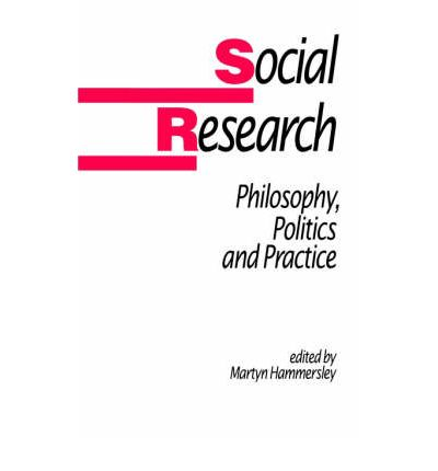 social philosophy and freedom