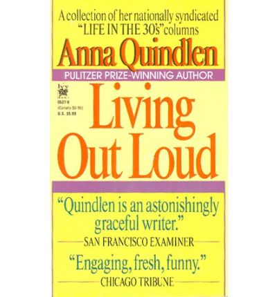 driving to the funeral by anna quindlen thesis Get help on 【 driving to the funeral essay 】 on graduateway ✅ huge assortment of free essays & assignments ✅ the best writers more teenagers today are driving cars at this young age, without their parents having a clue what there are getting into (thesis) according to quindlen's article.