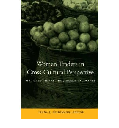 An analysis of a cross cultural perspective of polygyny