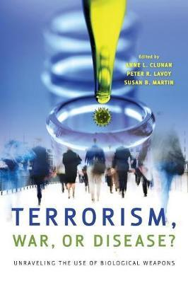 """tokyo terrorism the use of chemical weapons Chemical weapons are part of the """"weapons of mass destruction use of chemical weapons by terrorist chemical terrorism: horrors in tokyo."""