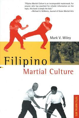 Oriental Martial Arts Free Book Download Site