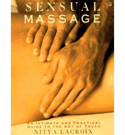 massage nuru thai massasje majorstua
