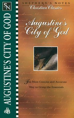 Augustine's City of God