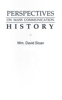 history of mass communication Mass communication is the study of how people exchange information through mass media to large segments of the population at the same time in other words, mass.