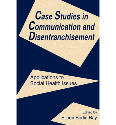 communication problems in the workplace case study Case study on business communication  fix many technical issues in his entire tenure of work  the major communication problems faced in this case were.