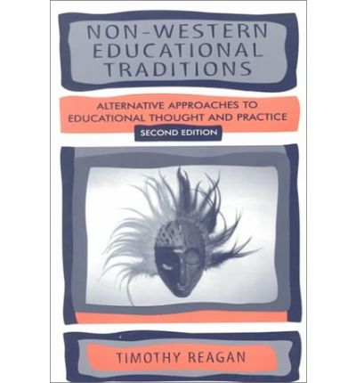 flaws in non western education Idea of various ways non-western studies methods for teaching non-western  studies  utilized it will have its own distinct advantages and disadvantages.