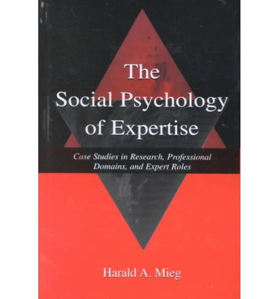 case study social psychology Case study library case study library about us our mission founder team  social return on investment case study corporate philanthropy case study.