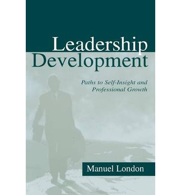continuous learning in organizations by valerie sessa Continuous learning in organizations: individual, group, and organizational perspectives by sessa, valerie i, london, manuel (2006) paperback: valerie i, london, manuel sessa: books - amazonca.