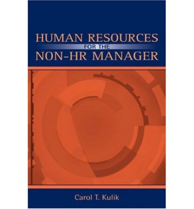 human resource management for korean shop The selection process refers to the steps involved in choosing someone who has the right qualifications to fill a current or future job opening  this is a derivative of human resource.