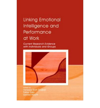 local studies of emotional intelligence in the philippines A quantitative analysis of the relationship between emotional intelligence and foreign language learning  studies, and artificial intelligence.