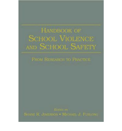 Essay on violence in schools