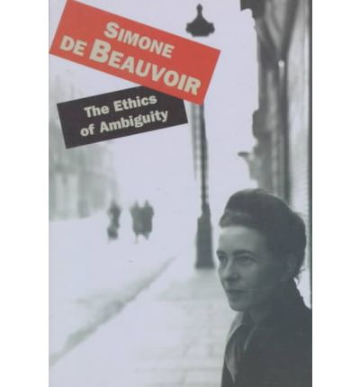 beauvoir book critical de essay hypatia philosophy simone Read online or download the philosophy of simone de beauvoir: critical essays (a hypatia book) pdf best philosophy: critical thinking books.