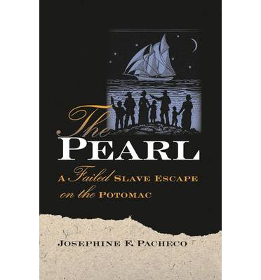 the pearl a review