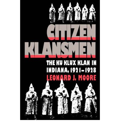 an analysis of the organization of ku klux klan worldwide The ku klux klan developed many tactics of violence  the ku klux klan  the cosa nostra has spread their reign into the us and many other nations worldwide.