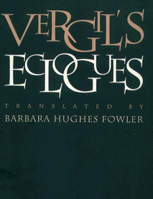 Callimachus and virgil s eclogue 6