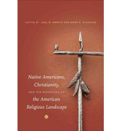 essays on indigenous religions Indigenous religion: everything is alive indigenous religion: everything is alive like the family and the economy, religion is a universal and pervasive phenomenon, a part of the cultural.