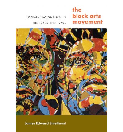 the black arts movement Black arts movement resources for those studying the black arts movement at the university of michigan, including biographical resources, resources for literary criticism, suggested library of congress subject headings, and suggested journal databases.