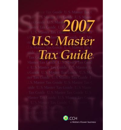 DOWNLOAD CCH FEDERAL TAXATION 2013 SOLUTIONS