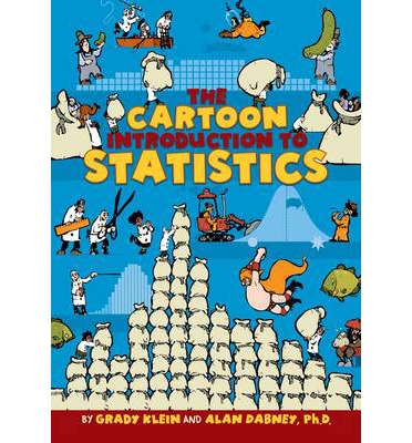 Introduction To Statistics Pdf