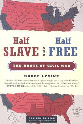 half slave and half free I believe this government cannot endure, permanently half slave and half free - lincoln #otd in 1858pictwittercom/komxxnymcz 11:30 am - 16 jun 2018 24 retweets.