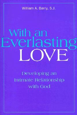 intimate relationship with god pdf