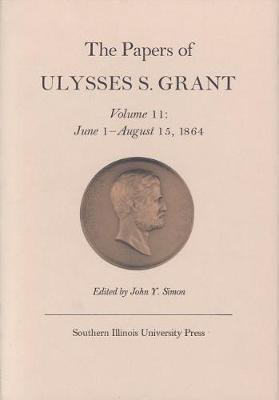 ulysses s grant essay Hiram ulysses grant was the first-born child of jesse root grant and hannah simpson grant he was born on april 27, l822 in a cabin in point pleasant, ohio then his.
