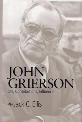 john grierson 54 records for john grierson find john grierson's phone, address, and email on spokeo, the leading online directory.
