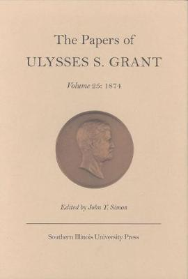 research papers of ulysses s. grant The grant presidential library and the papers of ulysses s grant mississippi state university at starkville is the home of the u s grant presidential library and the u s grant papers you can search the digital collections (including the grant papers) and learn more about the library at their website.