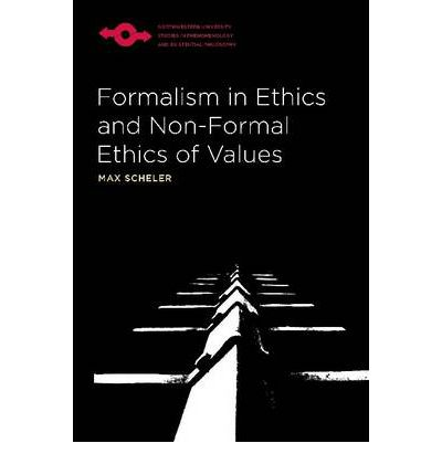 ethical formalism Well, i can't say i really knew what formalism was, but let me give my interpretation of what i looked up, and see if that helps from what i understand, formalism means that there is no black and white when it comes to ethics, actions and ideas are either right or wrong, regardless of the consequences of said actions.