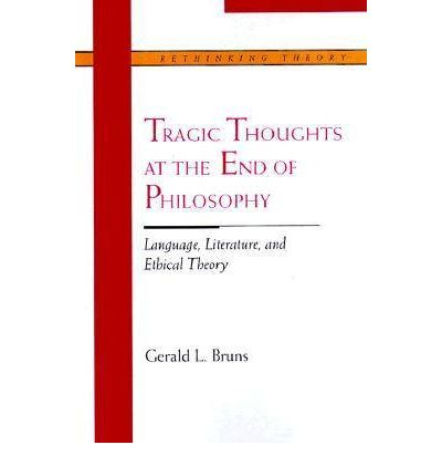 pdf Between Temple and Torah: Essays on Priests, Scribes, and