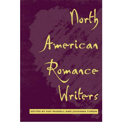 american romantic writers Top 10 greatest romance authors of all time arguably one of the world's most loved romantic storytellers, nicholas sparks is an american producer.