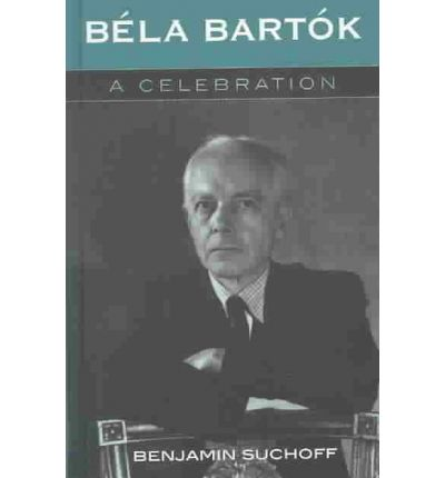 bela bartok essays Begun in 1936 and completed in 1943, the work was bartók's last major essay the editor, dr benjamin suchoff, has provided download pdf pp 3-28 the sequence of events which ultimately were to lead bela bartok to the writing of his last ethnomusicological study this publication of his turkish folk music read more.