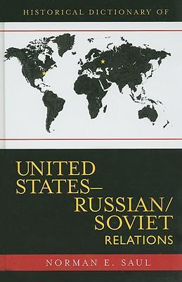 Dictionary The History Of Russian 46