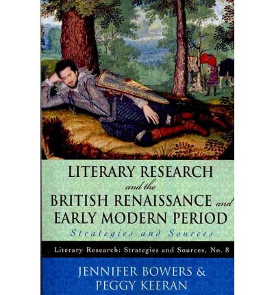 a research on the renaissance period In stark contrast with the role of women in society today, the role of women during the renaissance period was very limited for most women, the best they could.