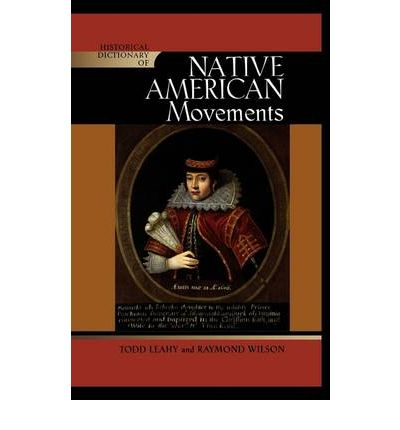 indigenous peoples of the americas and native peoples essay The term indigenous peoples of the americas encompasses the inhabitants of the americas before the arrival of the european explorers in.