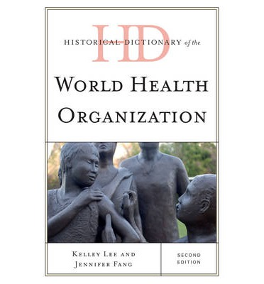world health organization history essay 2018-08-17 sample questions header block open sample questions menu essay  he states a find of the world health organization that declares the night shift can be detrimental to one's health  allusions to art and history,.
