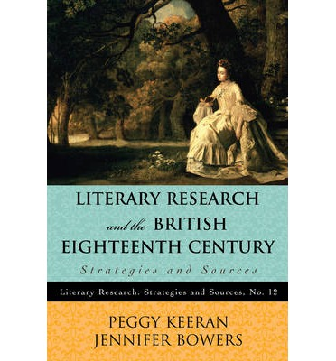 the eighteenth century and literature The eighteenth century in england is called the classical age or the augustan  age in literature it is also called the age of good sense or the.