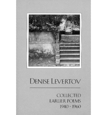 denise levertov history and memory essay Tesserae: memories and suppositions summary  provides another fragment of her parents' mythic history  the blue rim of memory denise levertov.