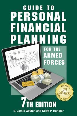 personal financial planning book pdf
