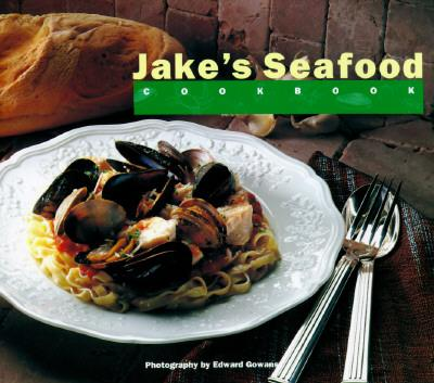 Download ebooks free jakes seafood cookbook pdf read an ebook week jakes seafood cookbook forumfinder Choice Image