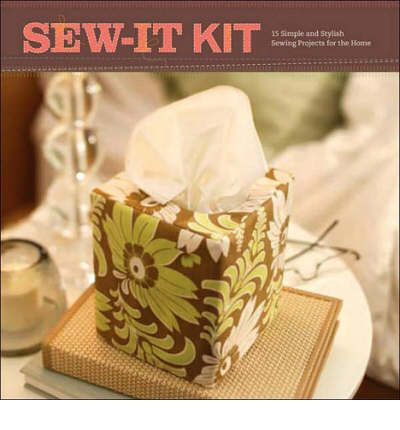 Sew-it Kit
