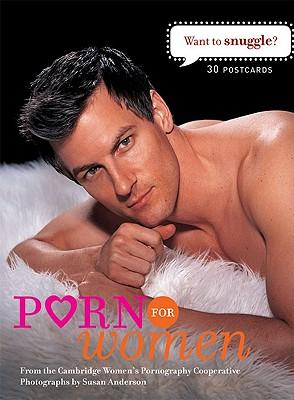 Porn for Women by Cambridge Womens Pornography