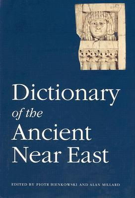 a history of the ancient near east pdf
