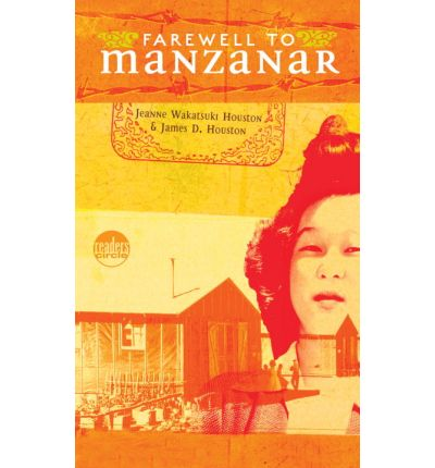 an analysis of farewell to manzanar a true story Farewell to manzanar themes/mood/jeanne wakatsuki houston biography farewell to manzanar is the true story of jeanne wakatsuki and her.