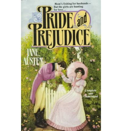 the effects of pride essay Get an answer for 'what literary effects are in pride and prejudice by jane austen' and find homework help for other pride and prejudice questions at enotes.