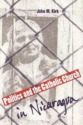 an analysis of the politics and religion in catholic church How do religious beliefs affect politics  the protestant and catholic denominations of christianity  relationship between religion and politics throughout .