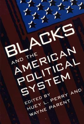 british and american political systems A collection of essays that examines the varied labor systems of british and the relationship between freedom and slavery during the american political.